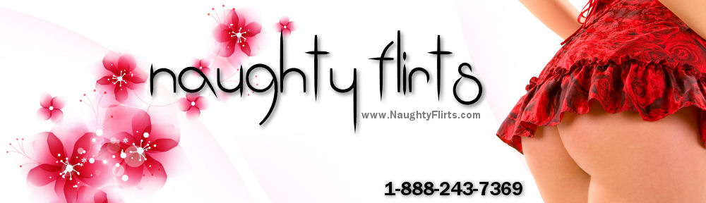 Naughty Flirts